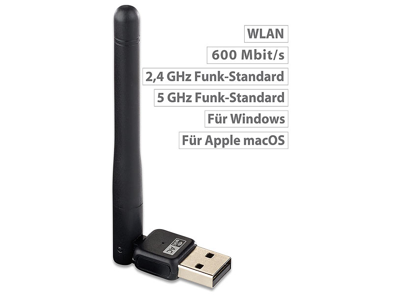 ; WLAN-Repeater WLAN-Repeater WLAN-Repeater WLAN-Repeater